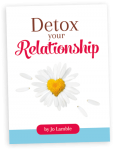 detox_your_relationship