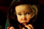 anxious child 2